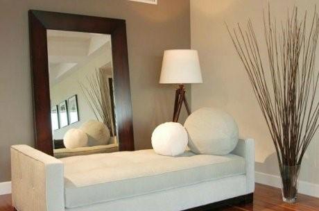 Καναπές sofa.gr