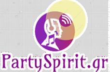 PartySpirit.gr