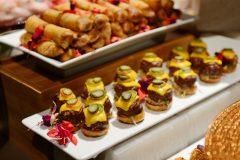 Fenix.gr - Διοργάνωση Εκδηλώσεων - Catering Food styling
