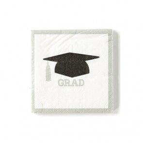 χαρτοπετσετες αποφοιτησης sweebies